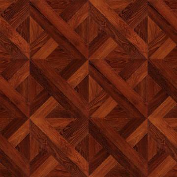 环保无污染软木地板